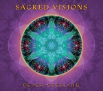 Peter-Sterling-Sacred_Visions_web