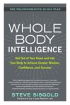 whole_body_intelligence_book_cover