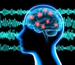 brain-brainwaves-brainwave-entrainment-instatate-instant-meditation-state (1)