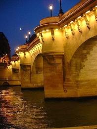 Pont+Neuf+15%2C+noche