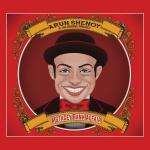 A-A-Stagey-Bank-Affair-Album-Cover-Art-1