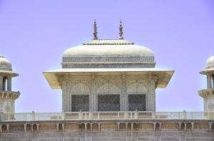 Agra-Mini-Taj-2