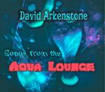 Aqua Lounge cover