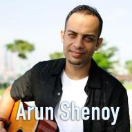 Arun_Shenoy