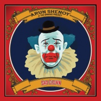 C-Song-Art-04-Sad-Clown-1