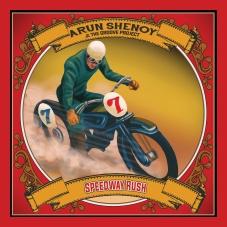 C-Song-Art-05-Speedway-Rush-1