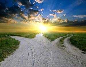 -Crossroads