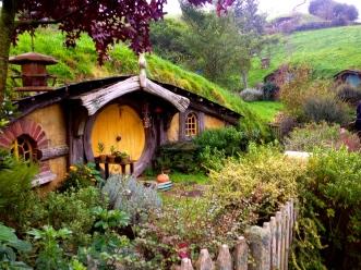 hobbit01_by_tanya_t_lara
