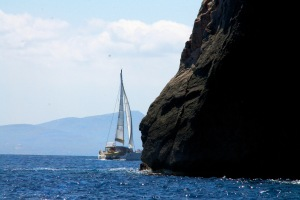 MallorcaSailboat-1
