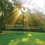 Terry Lee Nichols CD