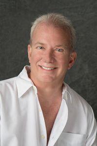 Terry Lee Nichols