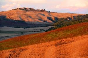 Tuscany-redgrass-2