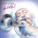 jeff-oster-live