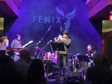 live-at-the-fenix