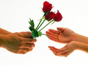 st-Valentine_63-813985