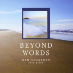 dan-chadburn-beyond-words