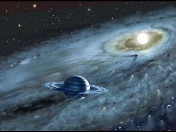 deep-space-1