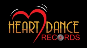 heart-dance