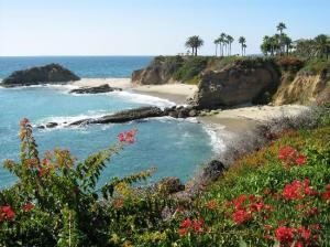 laguna-beach-from-the