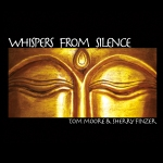 whispers_from_silence_cover