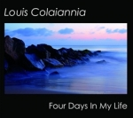 louis-colaiannia-four-days-in-my-life