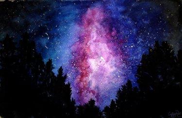 starry_sky_by_caligo_rat-d7rh7p5